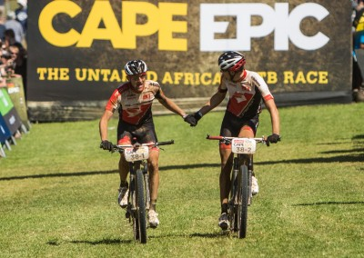Cape Epic3