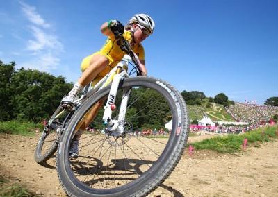 Rebecca+Henderson+Olympics+Day+15+Cycling+dkU9CLu0StUx