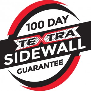 mitas_100day-guarantee_logo_50x50mm