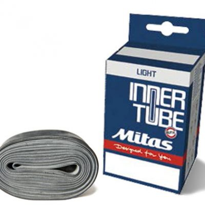 light-tube_withbox